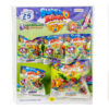 Superzings Series 5 Mega Pack